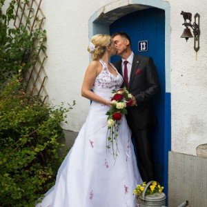 heiraten in Brandenburg